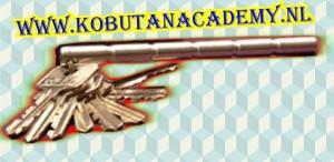 www.kobutanacademy.nl